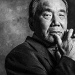 haruki murakami dona i suoi dischi all'università di Tokyo
