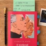 il weekend, libro di Charlotte Wood, edito da NNeditore